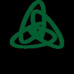 openvz-logo-150px